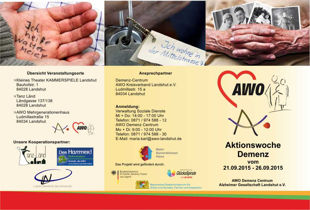 Flyer AktionswocheDemenz 150708 S561 1024x688